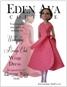 Eden-Ava-Ell-Dress