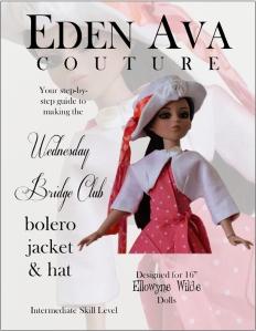 Eden-Ava-Ell-Hat-jacket